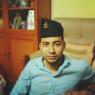sujaya-headshot_95X95