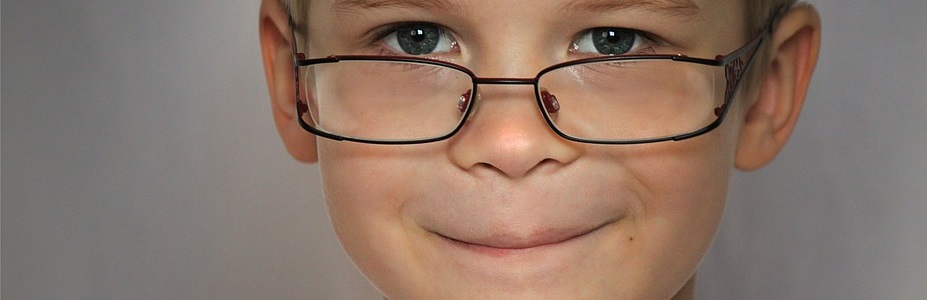 Enfants à lunettes (4)_bandeau 2