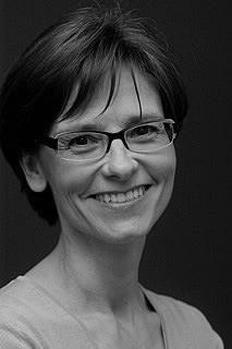 Isabelle Brunette