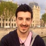 Gauvin, Mathieu_grand