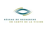 RRSV logo_grand_site Web_200 pixel
