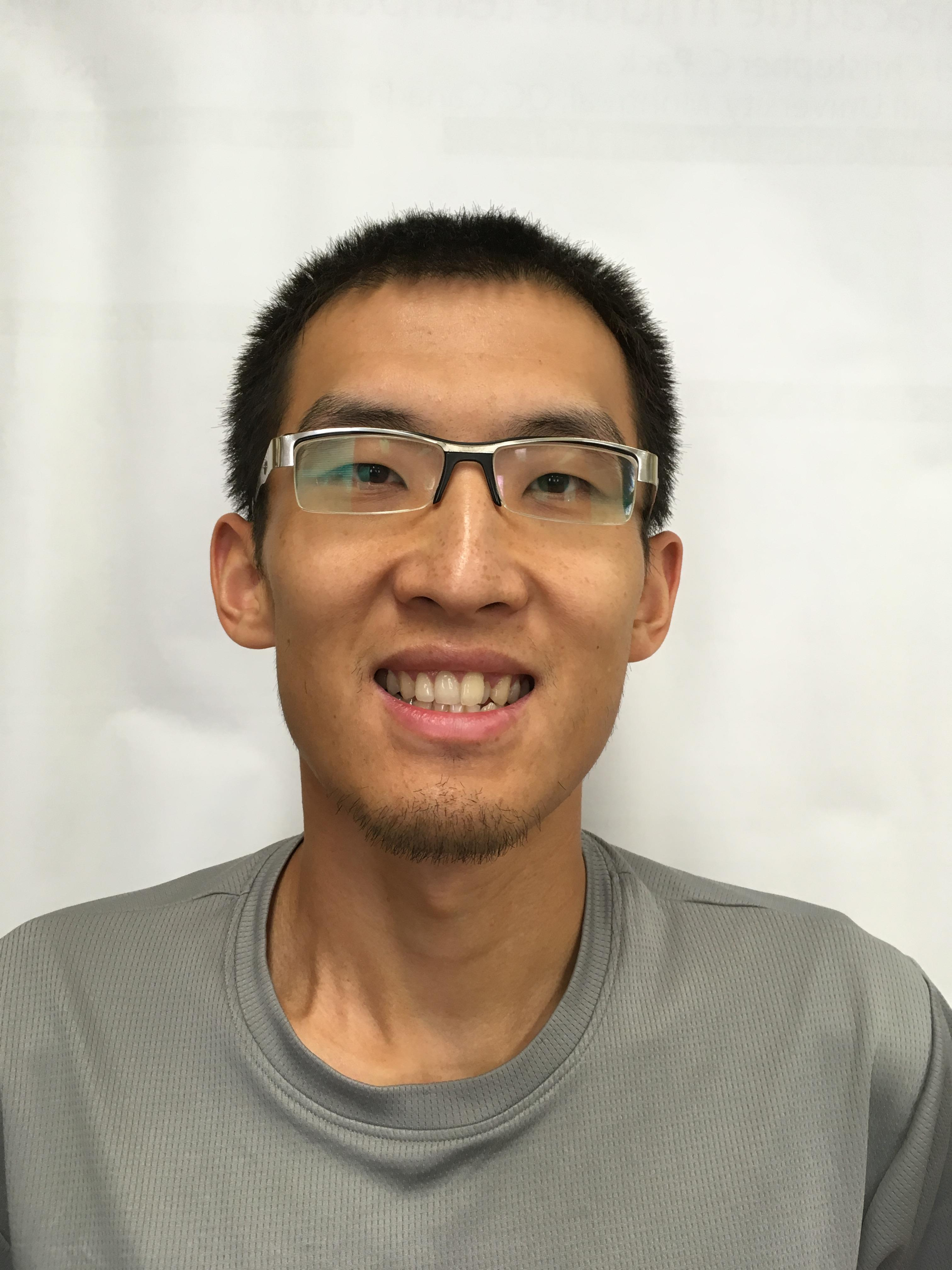 Liu_Liu