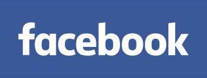 1200px-Facebook_New_Logo_(2015)