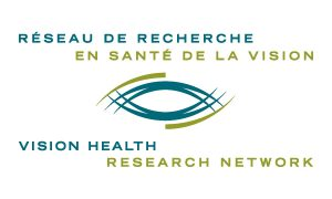 RRSV logo