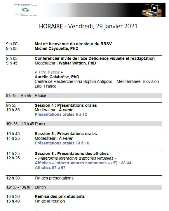 1_29 janvier 2021_horaire complet_v3