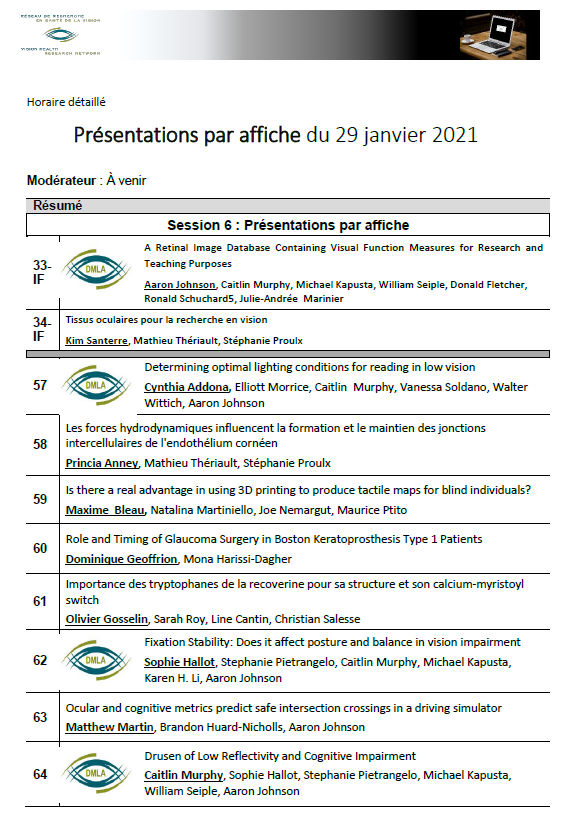 3_29 janvier 2021_affiche page 1_v2