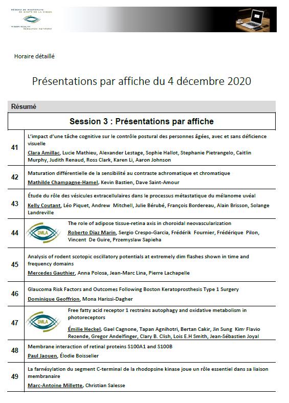 3_4 décembre 2020_affiche page 1_v2
