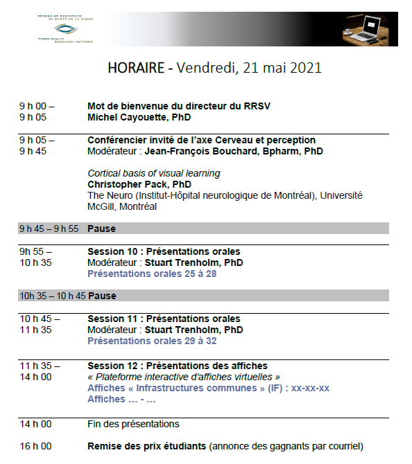 1_21 mai 2021_horaire complet_v2