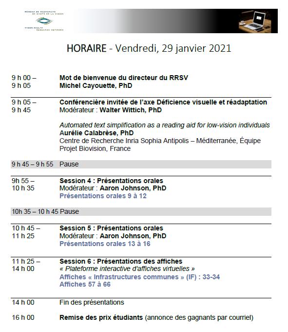 1_29 janvier 2021_horaire complet_v8