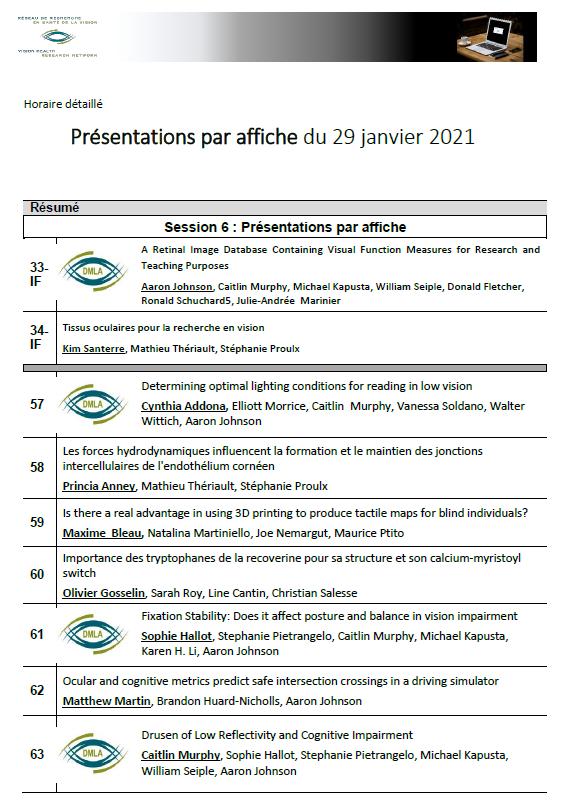 3_29 janvier 2020_affiche page 1_v8